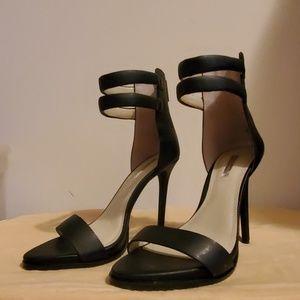 BCBG High Heel Sandal